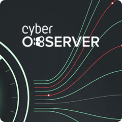 cyberobserver